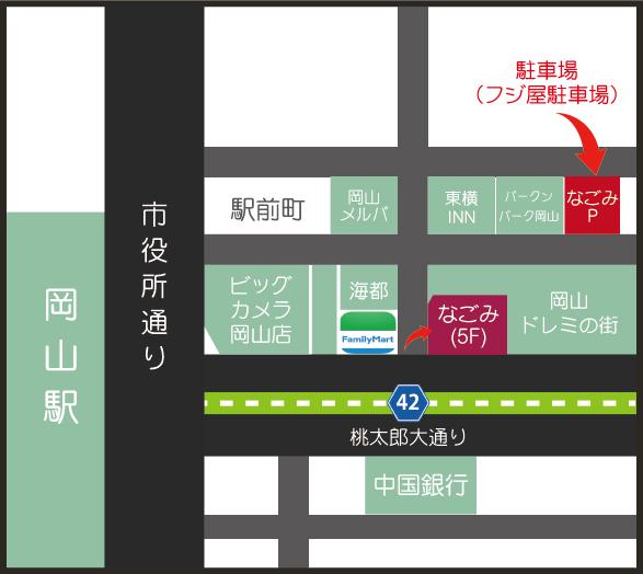 nagomi_map
